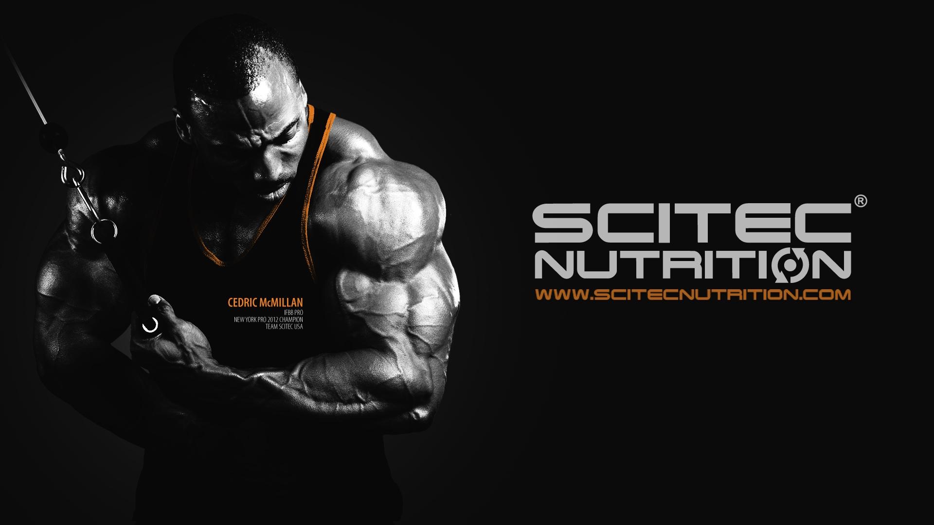 Гейнер-Scitec-Nutrition-MASS