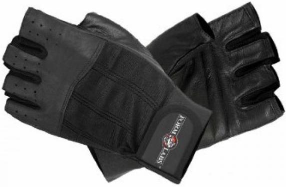Перчатки-Form-Labs-CLASSIC-MFG-253-черные