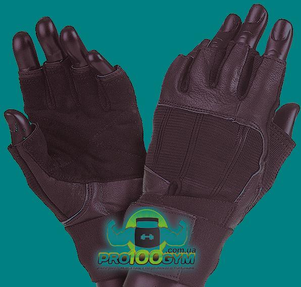 Перчатки-Form_Labs_FL_professional