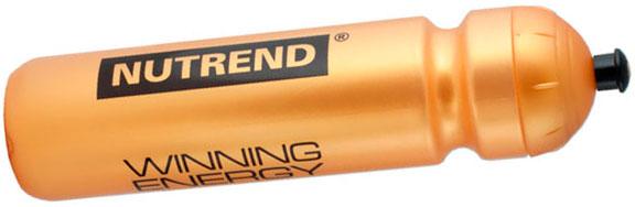 Спортивная-бутылка-Netrend-1000-ml