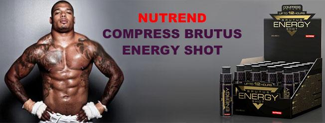 баннер-Nutrend-Brutus-Energy-Shot