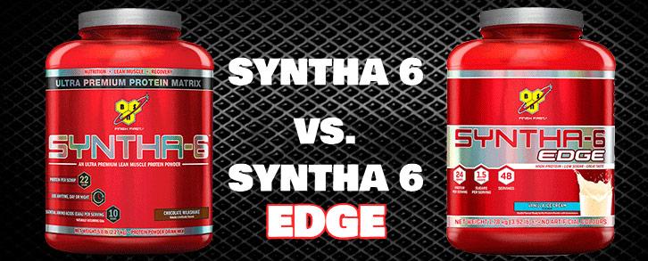 сравнение-Syntha-6-и-Syntha-6-Edge