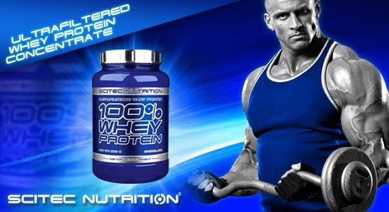 100_whey_protein