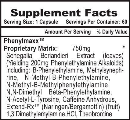 APS-Phenadrine-sostav