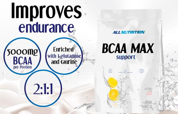 AllNutrition-BCAA-Max-Support-banner