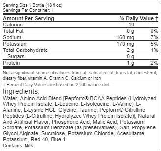 Amino-X-Liquid-532-ml-Bottles-facts