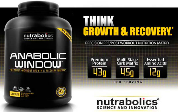 Anabolic-Window-NutraBolics-banner