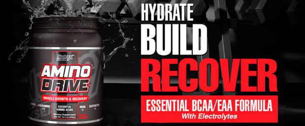 BCAA-Nutrex-Amino-Drive-banner