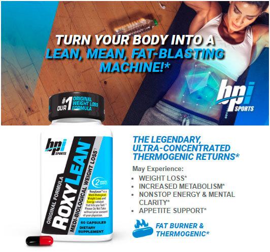 BPI-Sports-RoxyLean-banner