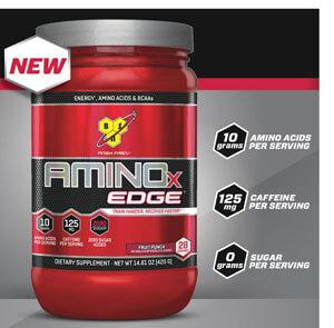 BSN-Amino-X-Edge-banner