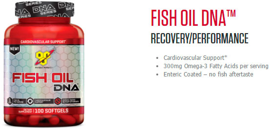 BSN-Fish-Oil-DNA-banner