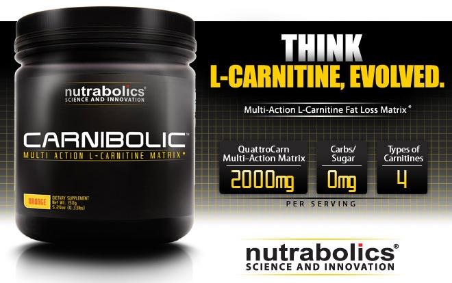 Carnibolic-Nutrabolics-150-грамм