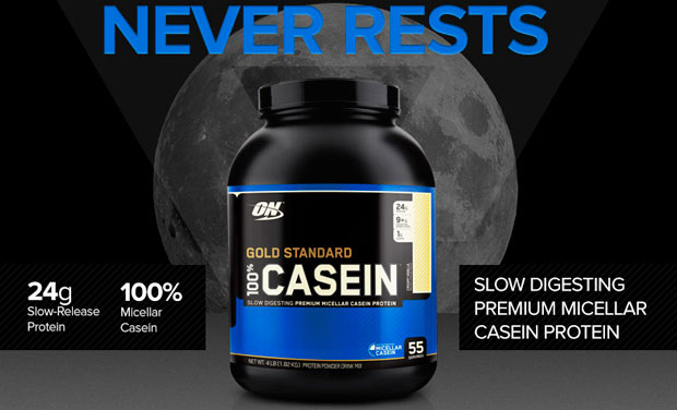 Casein-Optimum-Nutrition-banner
