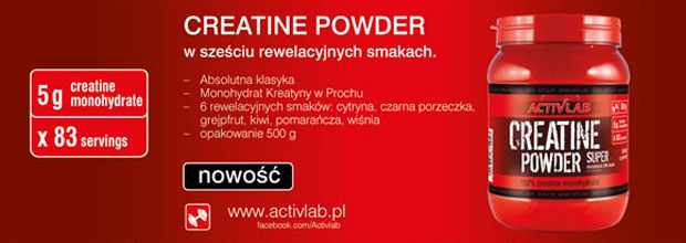 Creatine-Powder-Activlab