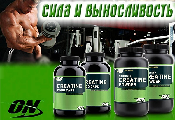 Creatine-Powder-Optimum
