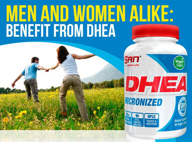 DHEA-Micronized-SAN-банер