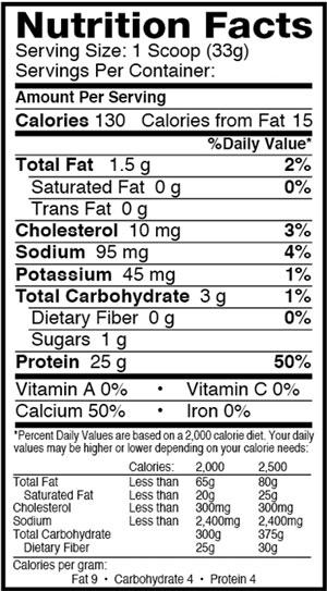 Dymatize-Nutrition-Elite-Casein-sostav_1