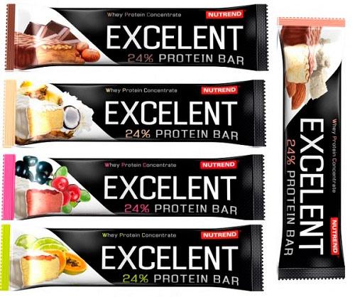 Excelent-Protein-Bar-Nutrend