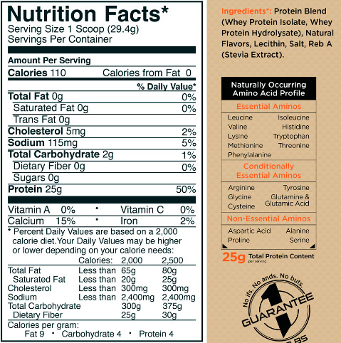 Facts-R1-Protein-Natural