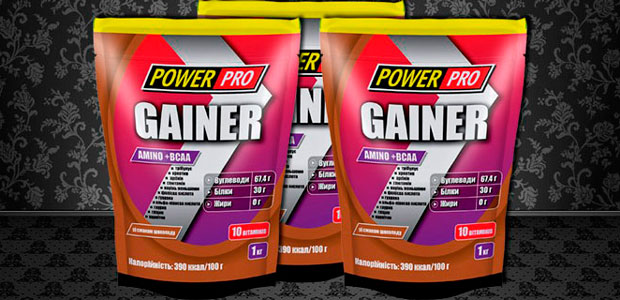 Gainer-Power-Pro-banner