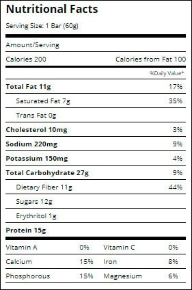 Hero-Protein-Bar-facts