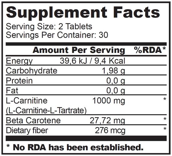 таблетки для жиросжигания спортивное питание йошкар ола