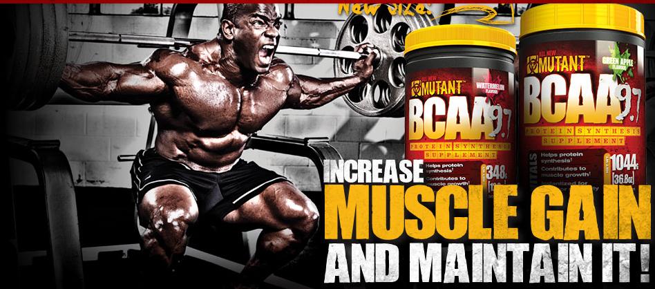 Mutant-BCAA-PVL-Nutrition