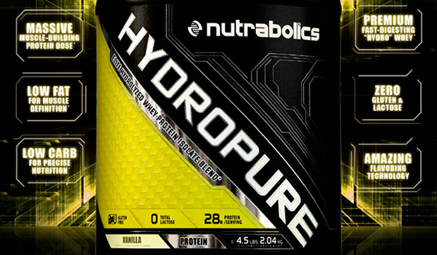 HydroPure-Nutrabolics-banner