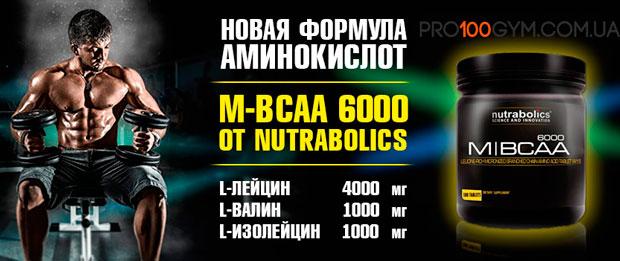 NUTRABOLICS-M-BCAA-6000-banner