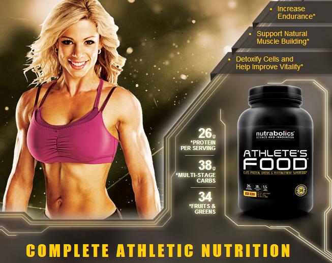 заменители пищи для похудения спортивное питание