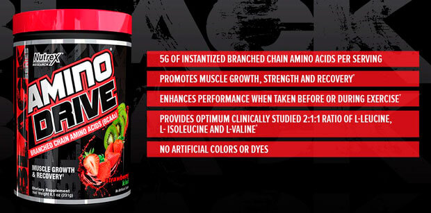Nutrex-Amino-Drive-banner