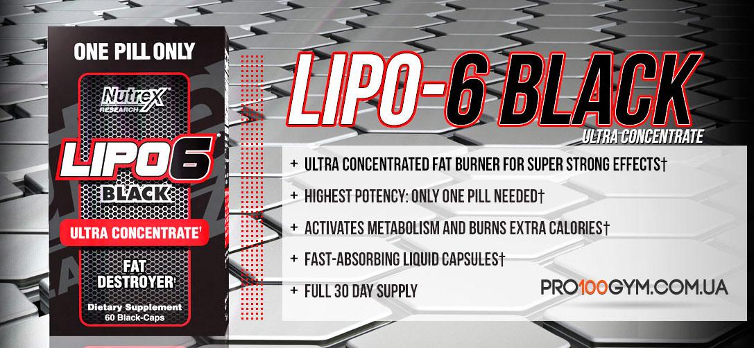 Lipo-6-Black-Ultra-Concentrate