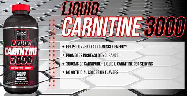 Nutrex-Liquid-Carnitine-3000-banner