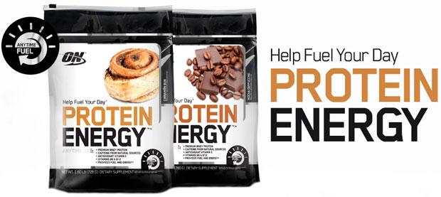 изолят сывороточного протеина для похудения купить