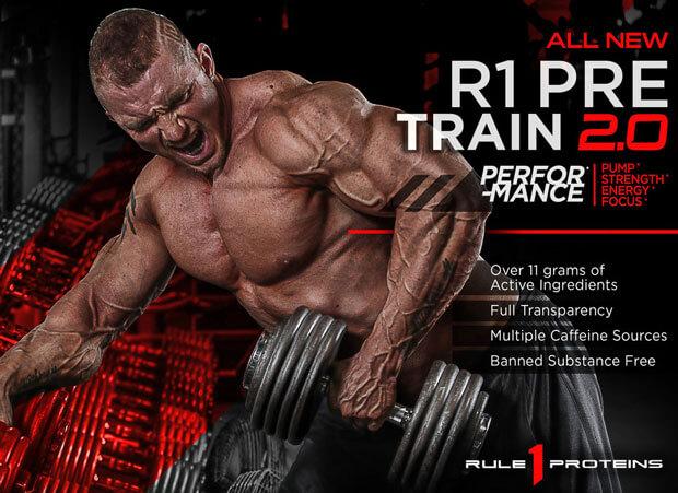 R1-Pre-Train-banner