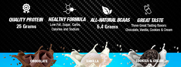 RSP-Whey-Protein-Blend-banner