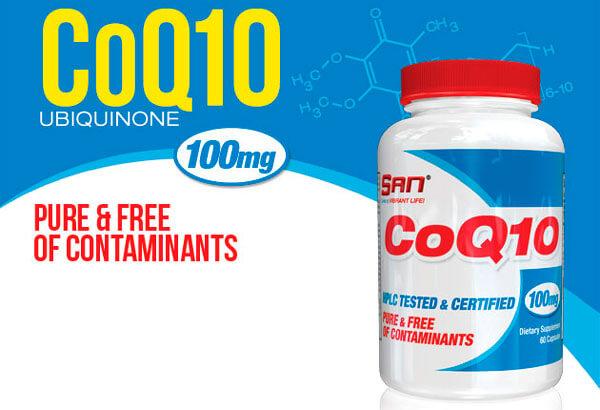 SAN-CoQ10-banner