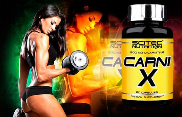 Scitec-Nutrition-Carni-X-banner
