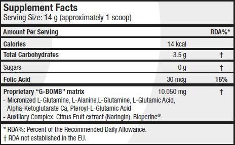 Scitec-Nutrition-G-Bomb-2.0