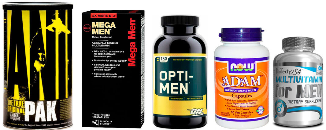 Sports-vitamins-for-men