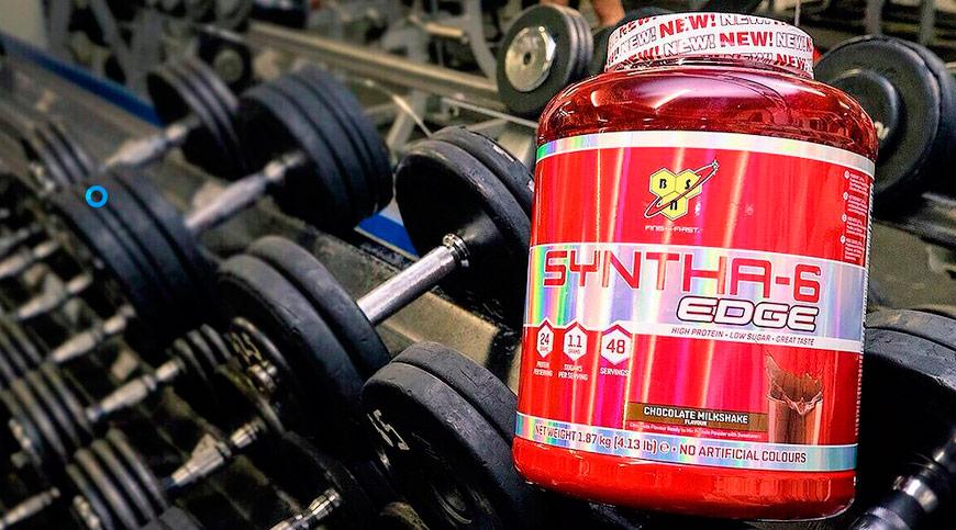 Syntha-6-Edge-BSN-банер