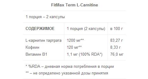 http://www.pro100gym.com.ua/images/Term-L-Carnitine-FitMax-60-%D0%BA%D0%B0%D0%BF%D1%81%D1%83%D0%BB.jpg
