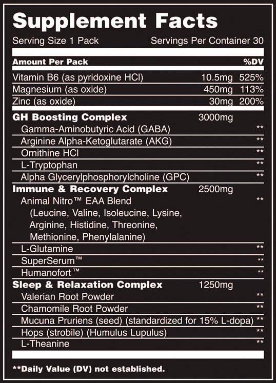 bcaa optimum nutrition bcaa 1000 400 caps купить