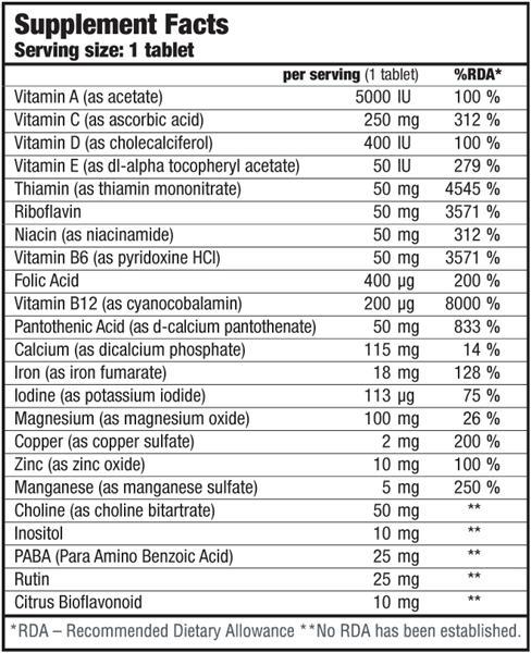 Vitabolic_30_tabs
