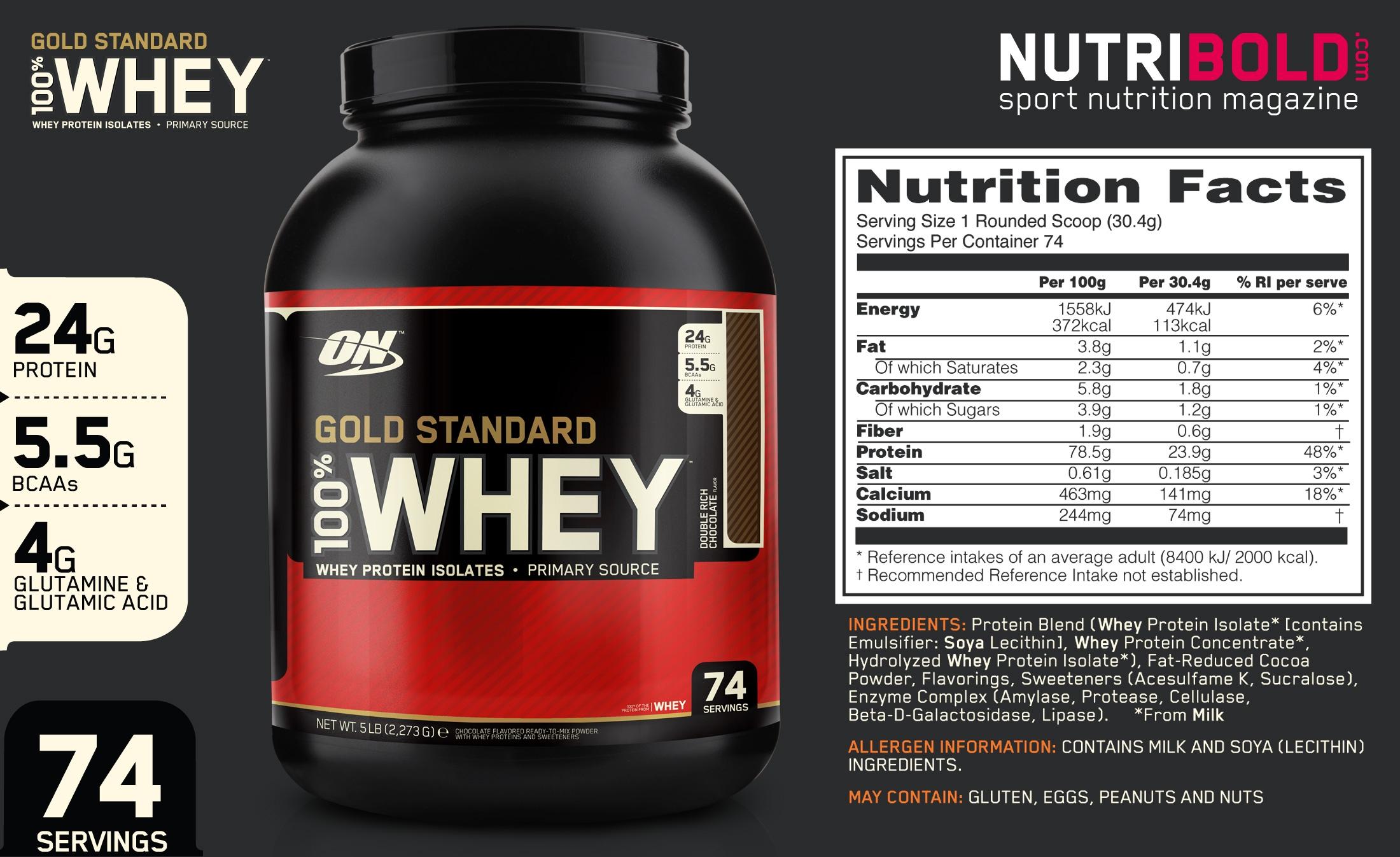 whey 100 протеин купить