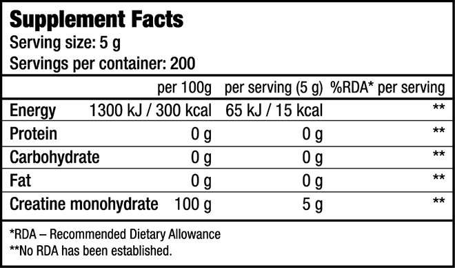 creatine-monohydrate-biotech-usa