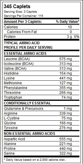 питание в дни тренировок для похудения