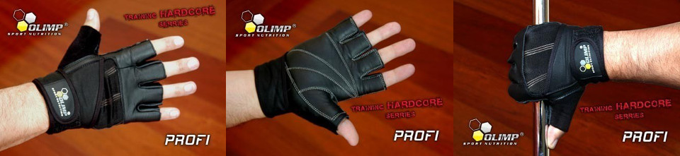 olimp-training-gloves-hardcore-competition-wrist-wrap