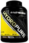 Hydropure Nutrabolics 2 kg