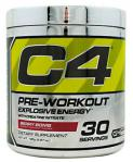 Cellucor C4 Original Formula